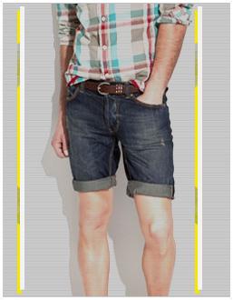 أزياء شبابى شتاء و صيف 2014 , احدث ملابس الشباب 2014 96431.png