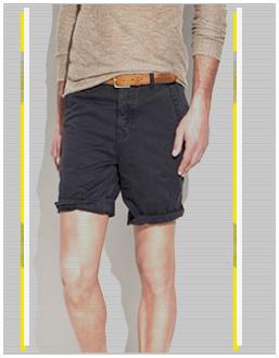أزياء شبابى شتاء و صيف 2014 , احدث ملابس الشباب 2014 96432.png