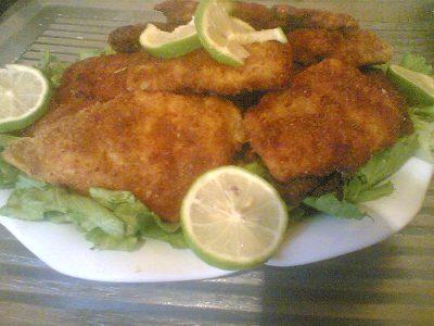 سمك البانيه الرائع 2014, طريقة عمل سمك البانيه الرائع2014 99085.png