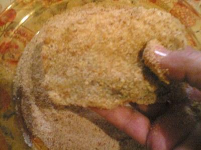سمك البانيه الرائع 2014, طريقة عمل سمك البانيه الرائع2014 99090.png