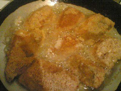 سمك البانيه الرائع 2014, طريقة عمل سمك البانيه الرائع2014 99091.png
