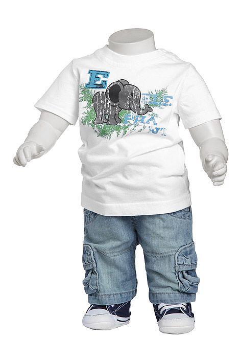 ملابس حلوة للاطفال 2014 ، ملابس مودرن للاطفال 2014 99097.png
