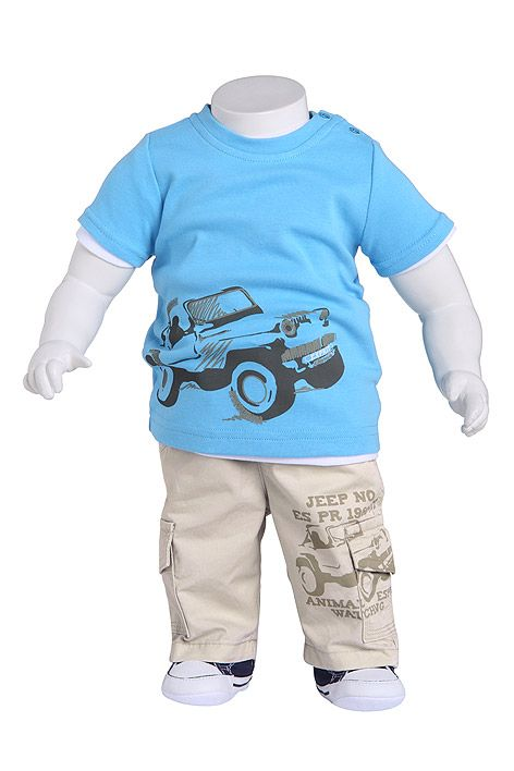 ملابس حلوة للاطفال 2014 ، ملابس مودرن للاطفال 2014 99099.png