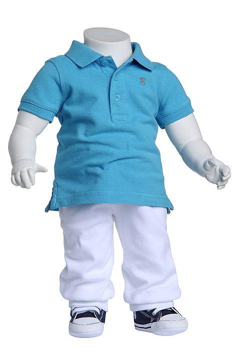 ملابس حلوة للاطفال 2014 ، ملابس مودرن للاطفال 2014 99100.png