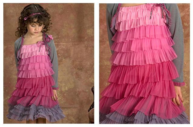 ملابس حلوة للاطفال 2014 ، ملابس مودرن للاطفال 2014 99101.png