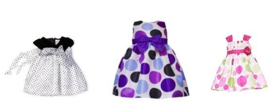ملابس حلوة للاطفال 2014 ، ملابس مودرن للاطفال 2014 99103.png