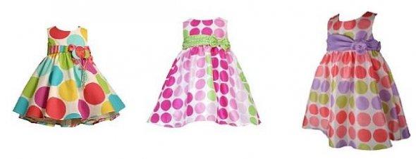ملابس حلوة للاطفال 2014 ، ملابس مودرن للاطفال 2014 99104.png