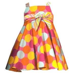 ملابس حلوة للاطفال 2014 ، ملابس مودرن للاطفال 2014 99105.png