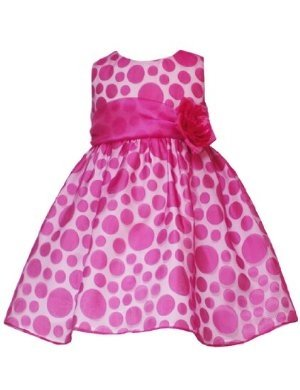 ملابس حلوة للاطفال 2014 ، ملابس مودرن للاطفال 2014 99106.png