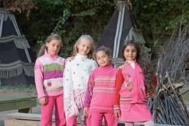 ارقى موديلات للاطفال 2014 ، ازياء اطفال حلوة 2014 99126.png