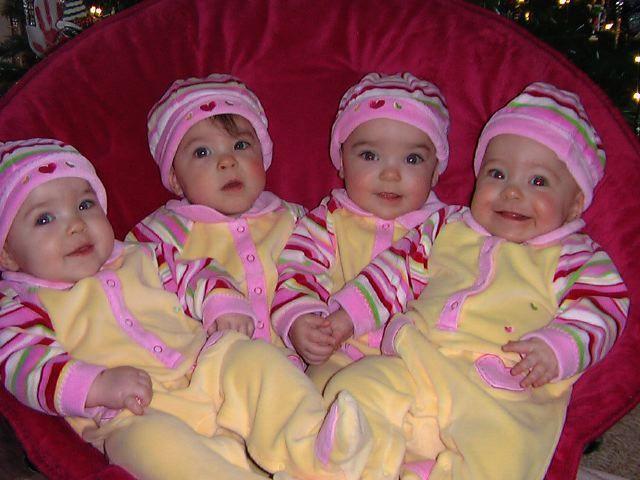 اجمل ملابس للمواليد 2014 ، ملابس ناعمة للمواليد 2014 99137.png