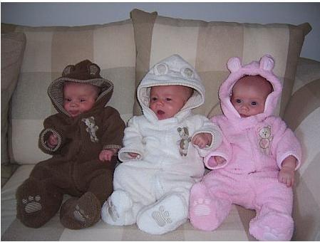 اجمل ملابس للمواليد 2014 ، ملابس ناعمة للمواليد 2014 99142.png