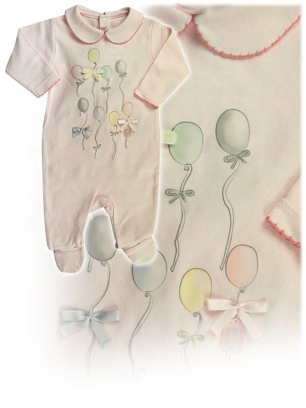 ملابس اطفال ماركة ديور 2014 ، اجدد ماركات ملابس الاطفال 2014 99144.png