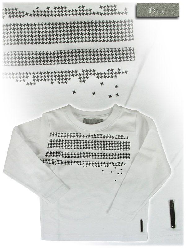 ملابس اطفال ماركة ديور 2014 ، اجدد ماركات ملابس الاطفال 2014 99147.png