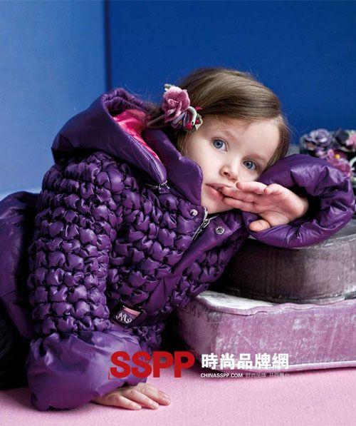 احدث ملابس للاطفال 2014 ، ملابس راقية للاطفال 2014 99150.png