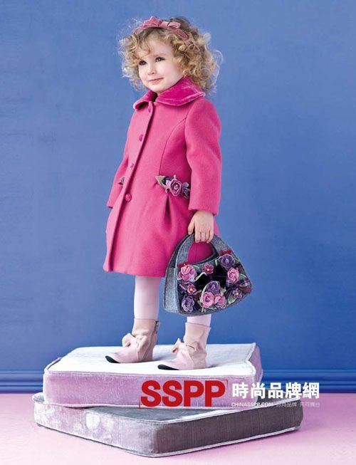 احدث ملابس للاطفال 2014 ، ملابس راقية للاطفال 2014 99155.png