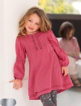 احدث ملابس للاطفال 2014 ، ملابس راقية للاطفال 2014 99156.png