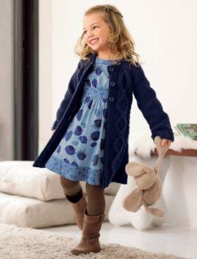 احدث ملابس للاطفال 2014 ، ملابس راقية للاطفال 2014 99157.png