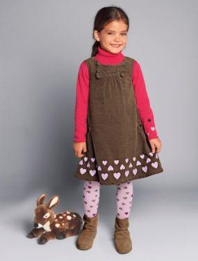 احدث ملابس للاطفال 2014 ، ملابس راقية للاطفال 2014 99159.png