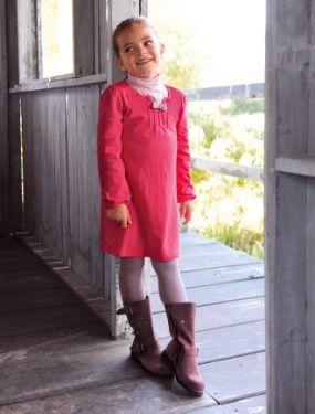احدث ملابس للاطفال 2014 ، ملابس راقية للاطفال 2014 99162.png