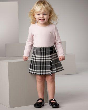 ملابس مودرن للاطفال 2014 ، ملابس روعة للاطفال 2014 99163.png