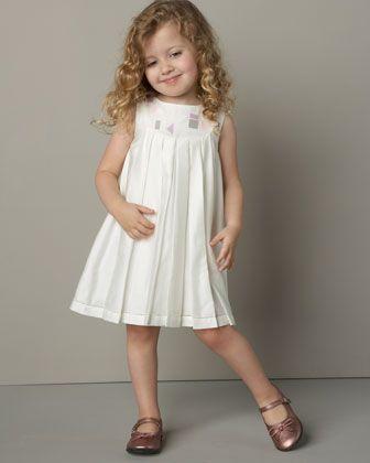 ملابس مودرن للاطفال 2014 ، ملابس روعة للاطفال 2014 99164.png