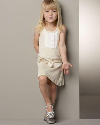ملابس مودرن للاطفال 2014 ، ملابس روعة للاطفال 2014 99165.png