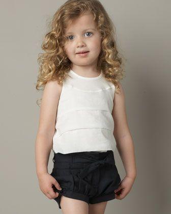 ملابس مودرن للاطفال 2014 ، ملابس روعة للاطفال 2014 99166.png
