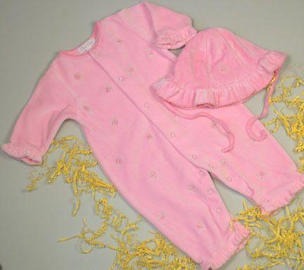 ملابس مودرن للاطفال 2014 ، ملابس روعة للاطفال 2014 99167.png