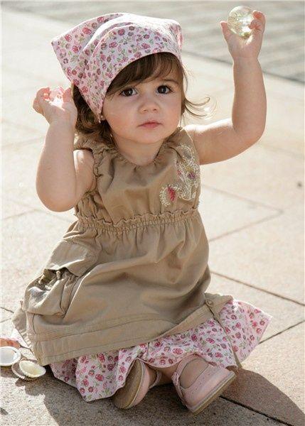 ملابس مودرن للاطفال 2014 ، ملابس روعة للاطفال 2014 99168.png