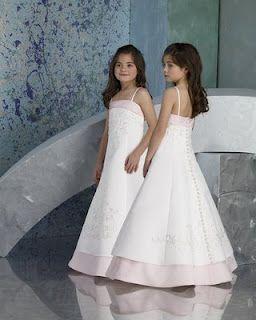 فساتين سهرة للاطفال 2014 ، اجمل فساتين للاطفال 2014 99169.png