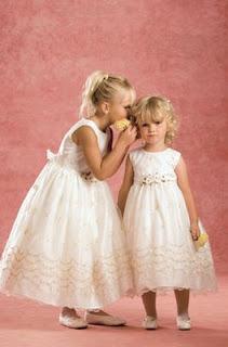 فساتين سهرة للاطفال 2014 ، اجمل فساتين للاطفال 2014 99177.png