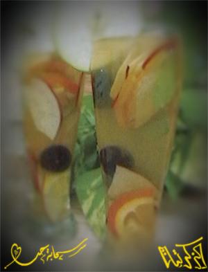 عصير الفواكه العائمة 2014 - طريقة عمل عصير الفواكه العائمة 2014 99237.png