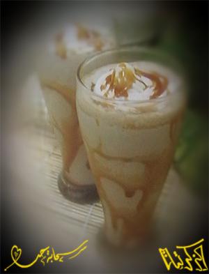 الموكا 2014 - طريقة عمل مشروب الموكا 2014 99239.png