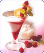 عصير الطبقات الملون 2014 - طريقة عمل عصير الطبقات الملون 2014 99240.png