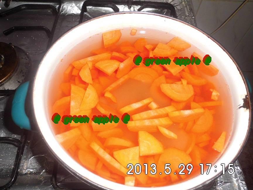 احلي عصير برتقال 2014, طريقة عمل احلي عصير برتقال 2014 99290.png
