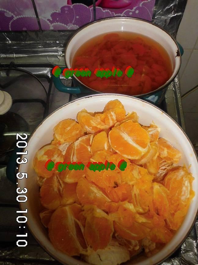 احلي عصير برتقال 2014, طريقة عمل احلي عصير برتقال 2014 99291.png