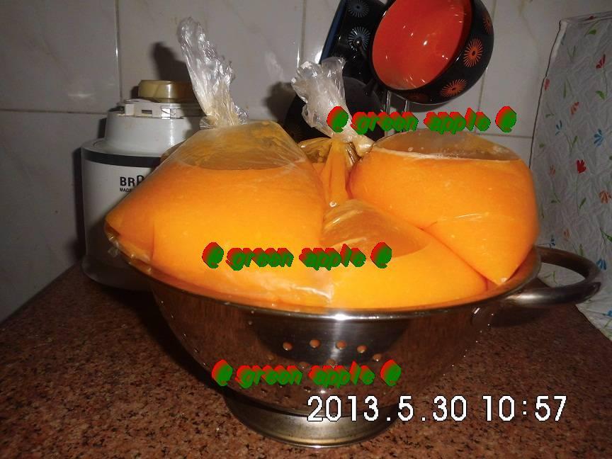 احلي عصير برتقال 2014, طريقة عمل احلي عصير برتقال 2014 99294.png