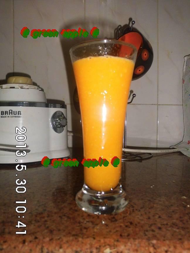 احلي عصير برتقال 2014, طريقة عمل احلي عصير برتقال 2014 99295.png